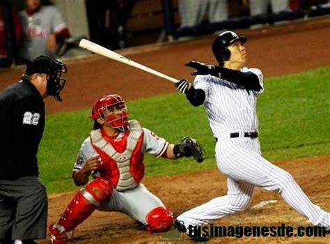 imagenes inspiradoras de beisbol im 225 genes de b 233 isbol im 225 genes