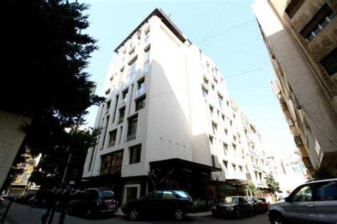 Beirut Hotel Free Wh Hotel Beirut From 163 73 Lastminute