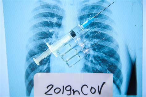 coronavirus risk