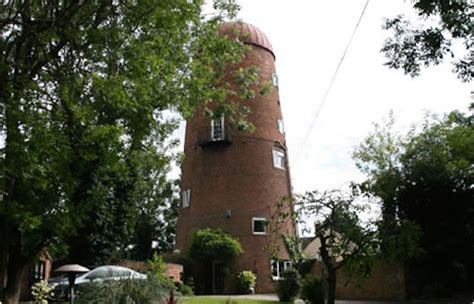 Braunston Mill Cottage by Braunston Mill Country Retreats Three Cottages In