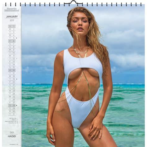 Sports Illustrated Swimsuit Calendar Search Results For Jillian Calendar 2014 Calendar 2015