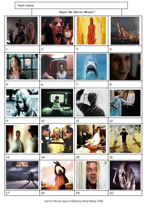 film pub quiz round 14 best images about pub quiz on pinterest game of