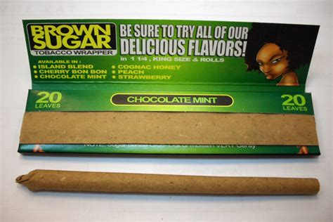 How To Make A Blunt Out Of Paper - organic papers that burn like blunts grasscity forums