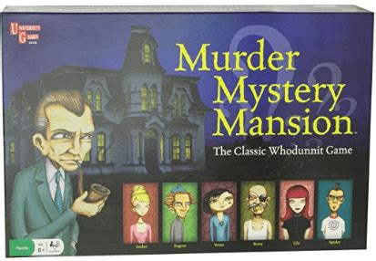 mansions of murder the a mystery a athelstan mystery books murder mystery mansion mommomonthego