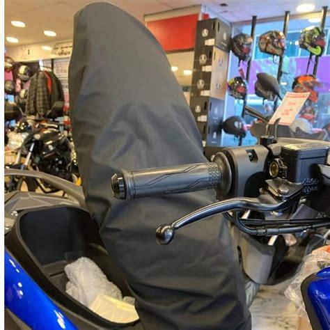 ard motosiklet uemraniye yedek parca ve aksesuar