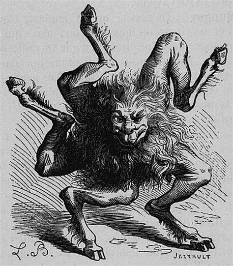 libro los demonios demons el quot diccionario infernal quot uno de los cat 225 logos de demonios m 225 s completos de la historia