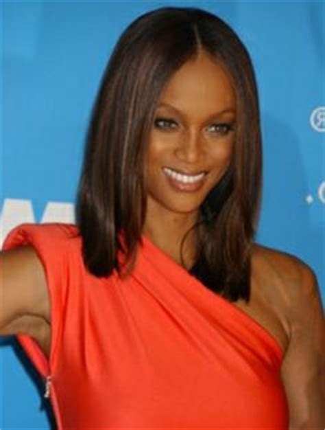 lob long bob with long face high forehead 1000 images about foreheads and hairlines on pinterest