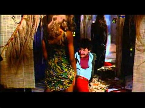 the big doll house 1971 full movie mud wrestling w pam grier the big doll house 1971 doovi