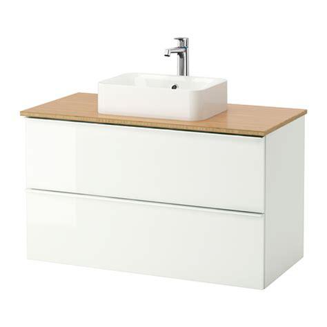 Ikea Godmorgon Wandschrank by Godmorgon Tolken H 214 Rvik Szafka Z Umywalką Nablatową