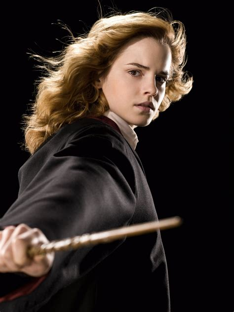 harry potter hermione hermione v i p addict oracle photo 34079159 fanpop