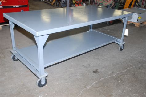 welding bench for sale wow hercules type heavy duty work bench or welding table