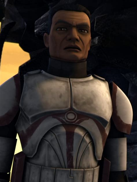 clone trooper haircuts unidentified coruscant guard 1 florrum wookieepedia