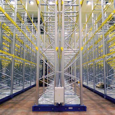 scaffali metalsistem scaffali e scaffalature industriali a prezzi convenienti