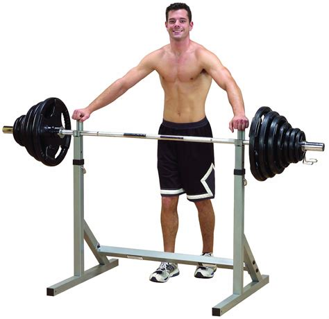 best space saving squat rack for small spaces 187 andy s