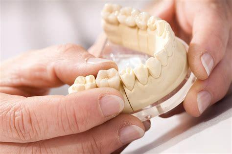 foto und design waldshut lr dental foto design chweiz katalogfotografie