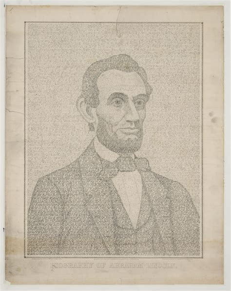 name of biography of abraham lincoln biography of abraham lincoln free images at clker com