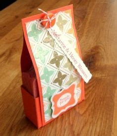 Handmade Soap Packaging Ideas - 1000 images about wrapping product packaging ideas on
