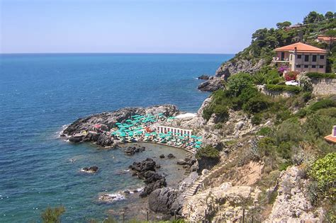 bagno delle donne beaches in tuscany part iii the southern maremma my