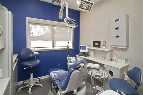 Office Space Decor by Efficient Office Layout Of Dental Office Interior Design