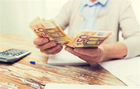 eilkredit 24 stunden eilkredit ohne schufa mit sofortauszahlung die besten