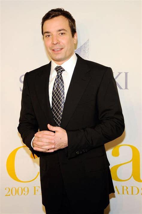 If You Can Make The Ny Critics Circle Awards by Jimmy Fallon Gives Critics His Resurrected Finger Ny