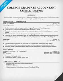 good resume exles for recent college graduates college graduate resume template health symptoms and cure com