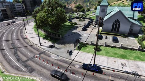 discord gta 5 indonesia gta v lspdfr police funeral join our discord chat