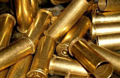 with used bullet casings bullet shell casings used casings for jewelry and