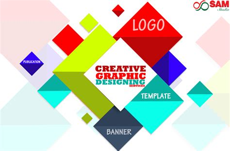 graphics design outsourcing graphic designing services from best graphic design