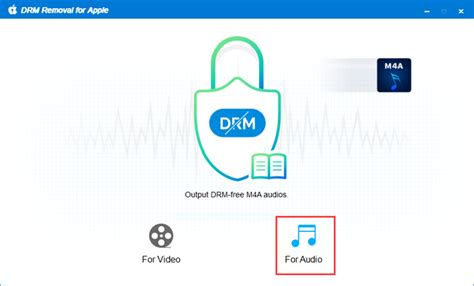 the best audio converter the best itunes drm audio converter
