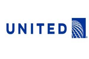 united united airlines launches sustainable supply chain initiative