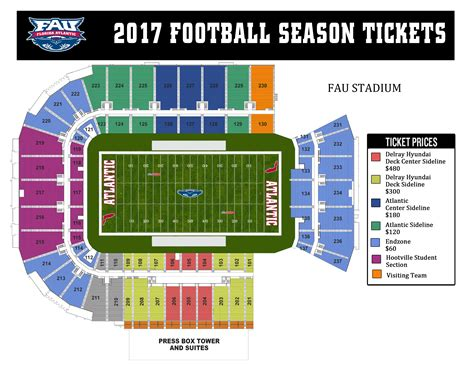 section 2 football schedule fausports com florida atlantic university official