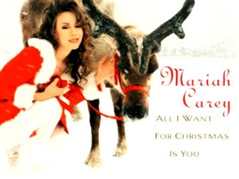 mariah carey all i want for christmas is you advanced first church of minnesota ucc our clergy community blog