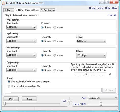 format audio mid midi ti mp3 midi to audio render midi files