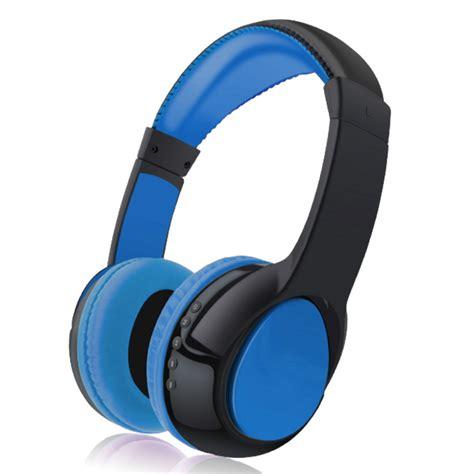 Earphone Headset Huawei Jd05 Lu moins cher bluetooth casque promotion achetez des moins