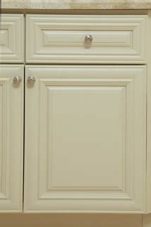 home design 9358 b jorgsen co victoria ivory kitchen cabinets detroit