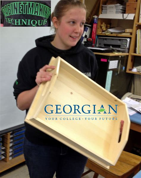 woodwork courses glasgow cabinet evening course glasgow projects with