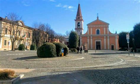 d italia modena cogalliano modena il borgo borghi d italia