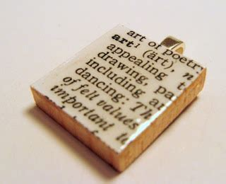 Handcrafted Meaning - b b bellezza handcrafted jewelry definition scrabble