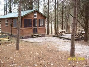 lakes cedar cabins cabin rental in beautiful