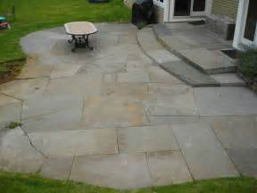 Patio Stones And Pavers Paver Patios Patios Paver And Driveways Hickory Hollow Landscapers