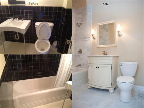 bathroom renovation washington dc bathroom renovation washington dc 28 images washington