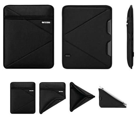 Incase Origami - incase origami sleeve 2 chic