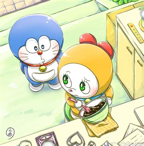 Food Doraemon doraemon pictures images