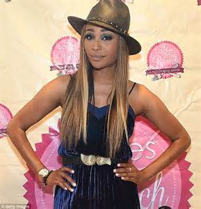 phaedra without weave where does cynthia bailey get her wigs cynthia bailey