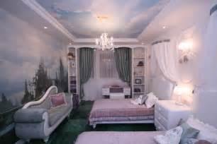 alice in wonderland bedroom gallery for gt alice in wonderland kids bedroom