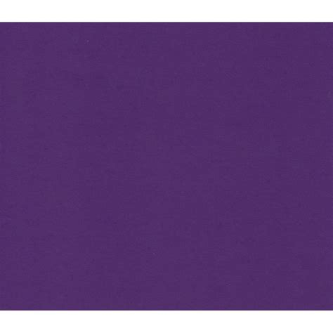 Purple Origami Paper - 075 mm 80 sh purple color origami folding paper bulk