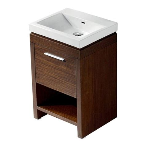 cheap 19 inch bathroom vanity find 19 inch