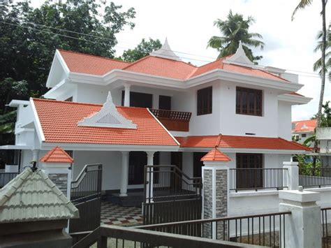 fully finished new house for sale in kerala ernakulam