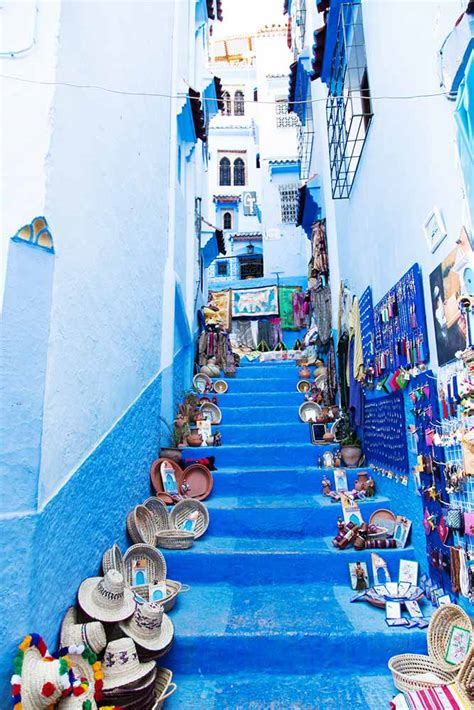 best places to visit in world best places to visit in the world morocco glaminati